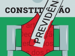 Reforma da Previdência muda Constituição para privatizar direitos