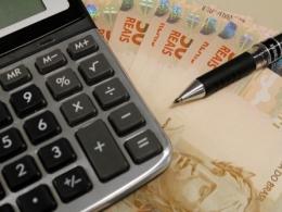 Reforma tributária solidária seria mais eficaz que a PEC da Previdência; entenda