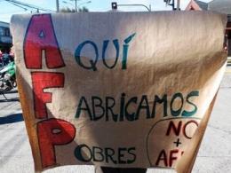 Quem já está aposentado também corre riscos com reforma de Bolsonaro
