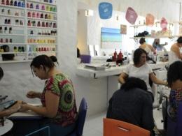 Crise gera crise: 23 mil empresas de serviços fecharam em 2017, aponta IBGE