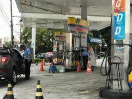 Entenda porque a queda dos preços do petróleo não deve chegar ao consumidor