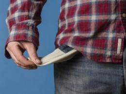 Confira 5 pontos da reforma da Previdência que vão tirar dinheiro do seu bolso