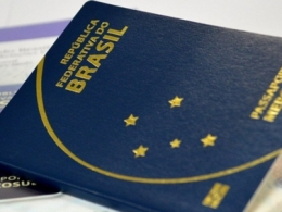 Dispensa de vistos: País perde R$ 60 milhões por ano com 'bondade' de Bolsonaro