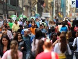 Golpe e reforma Trabalhista derrubam rendimento médio dos brasileiros