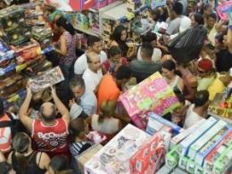 Emprego: com 43 mil vagas a menos, Brasil tem pior março desde 2017