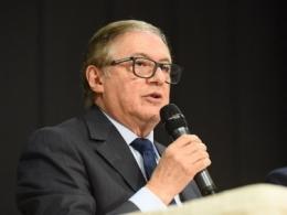 """""""Ideia de universidade para todos não existe"""", diz ministro da Educação"""