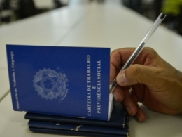 Abono do PIS/Pasep começa a ser pago na quinta-feira